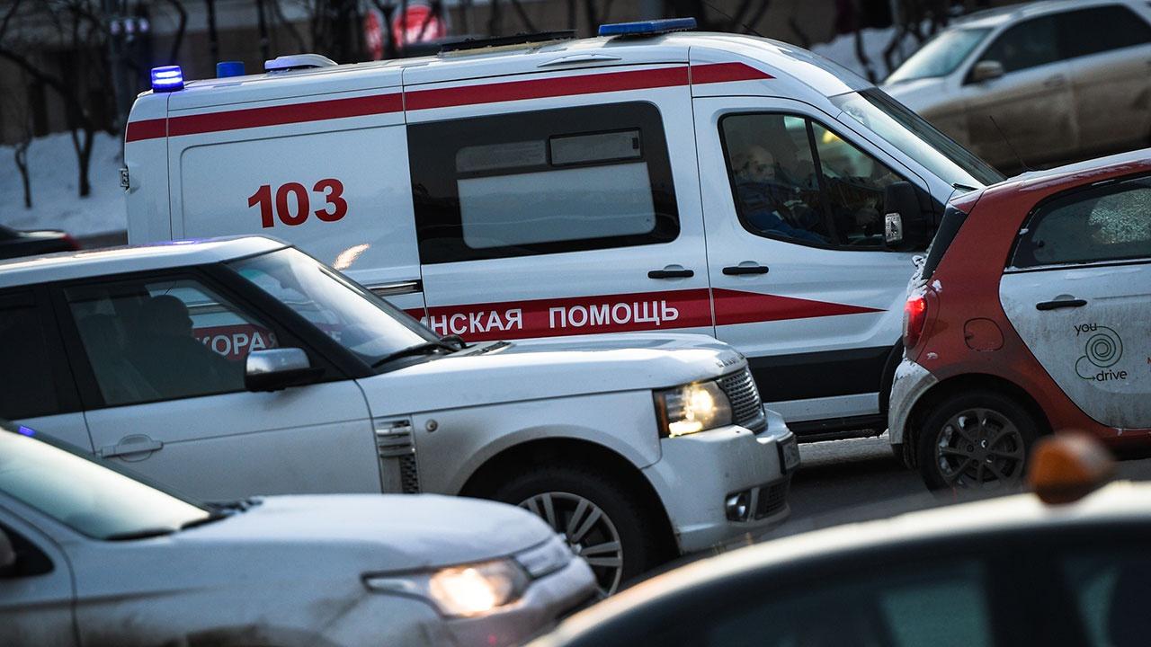 За сутки в Москве умерли еще 73 пациента с коронавирусом
