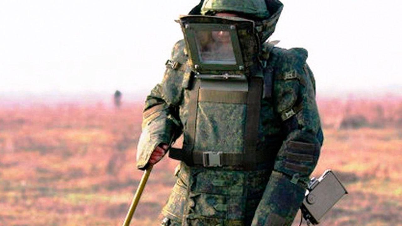 «Чипированные солдаты против русских зомби»: расшифрованы предсказания Нострадамуса на 2021 год