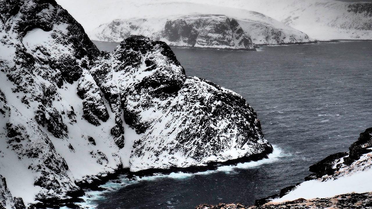 Затонувшее судно «Онега» перед выходом в рейс проверяли норвежские службы