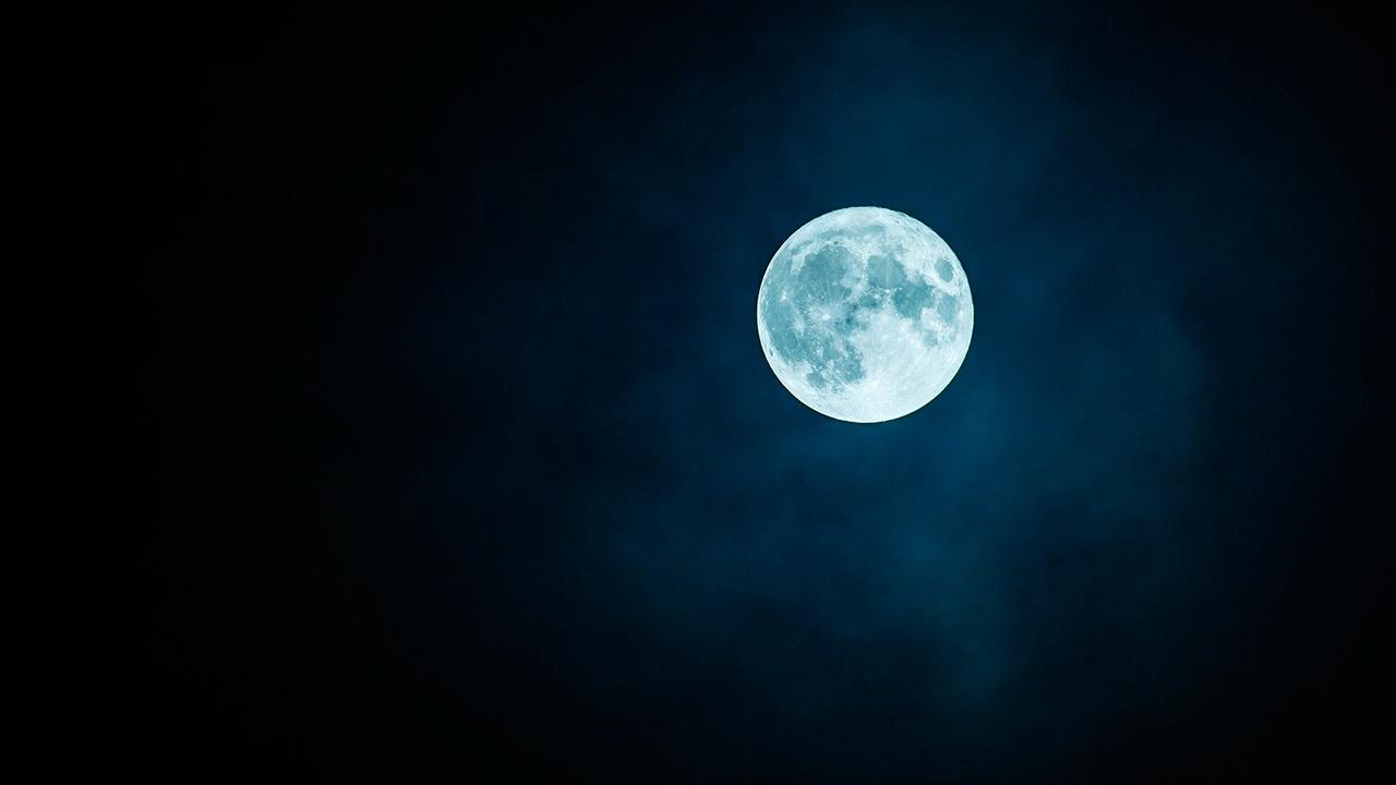В Роскосмосе сообщили, когда пилотируемый корабль «Орленок» отправится к Луне