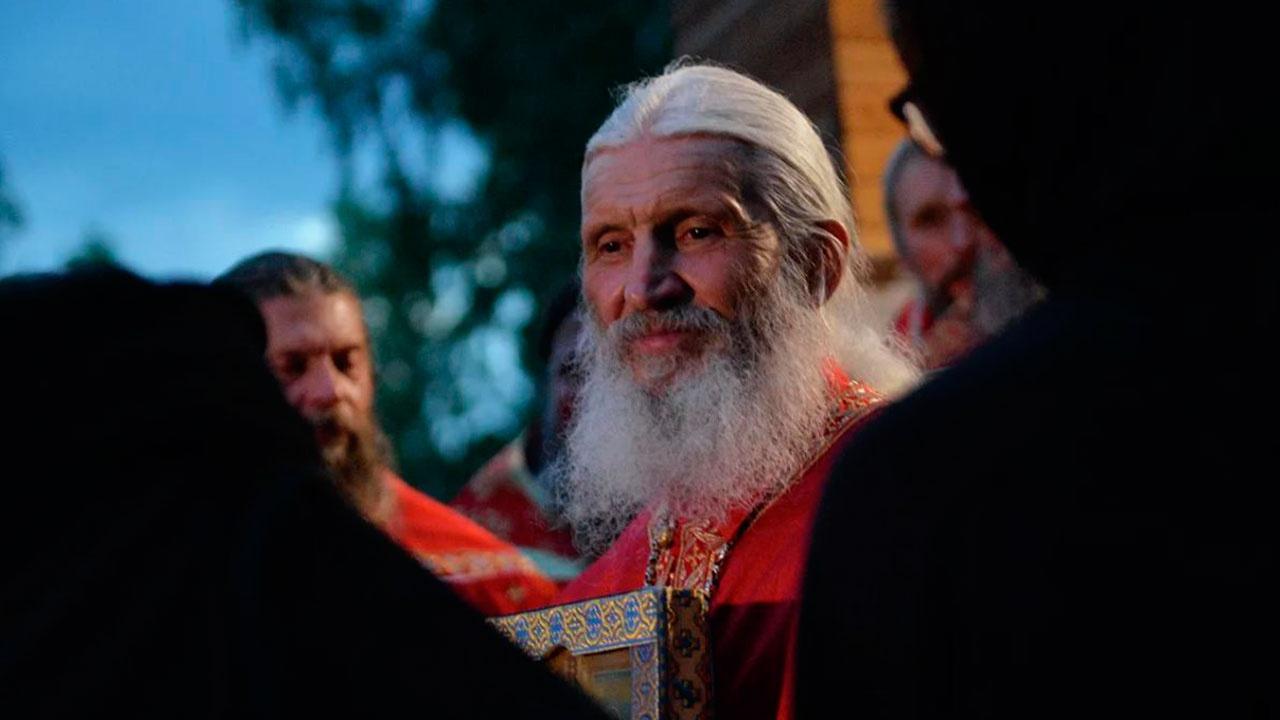 Бывшего схимонаха Сергия обвиняют по трем статьям УК РФ