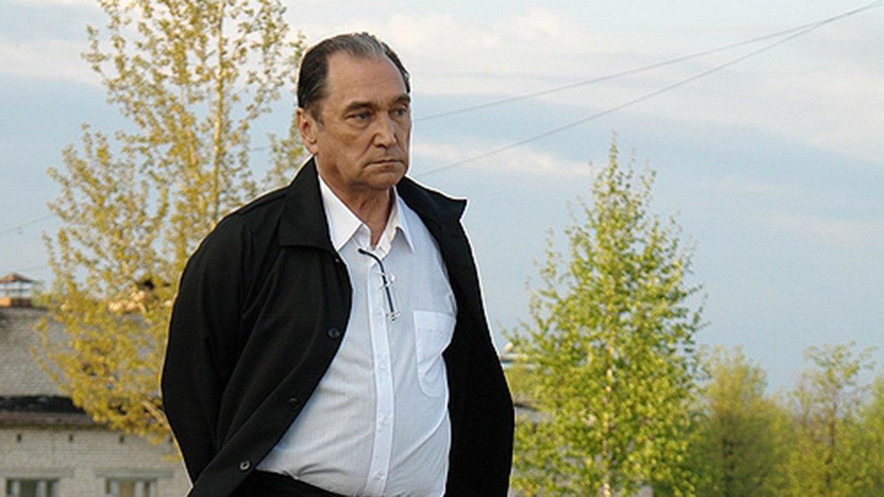 Стала известна дата прощания с актером Владимиром Кореневым