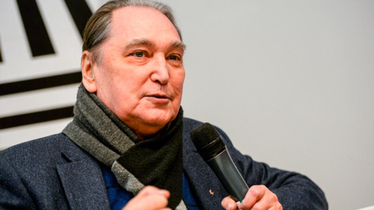 «Редкий талант»: Мишустин выразил соболезнования в связи со смертью Владимира Коренева