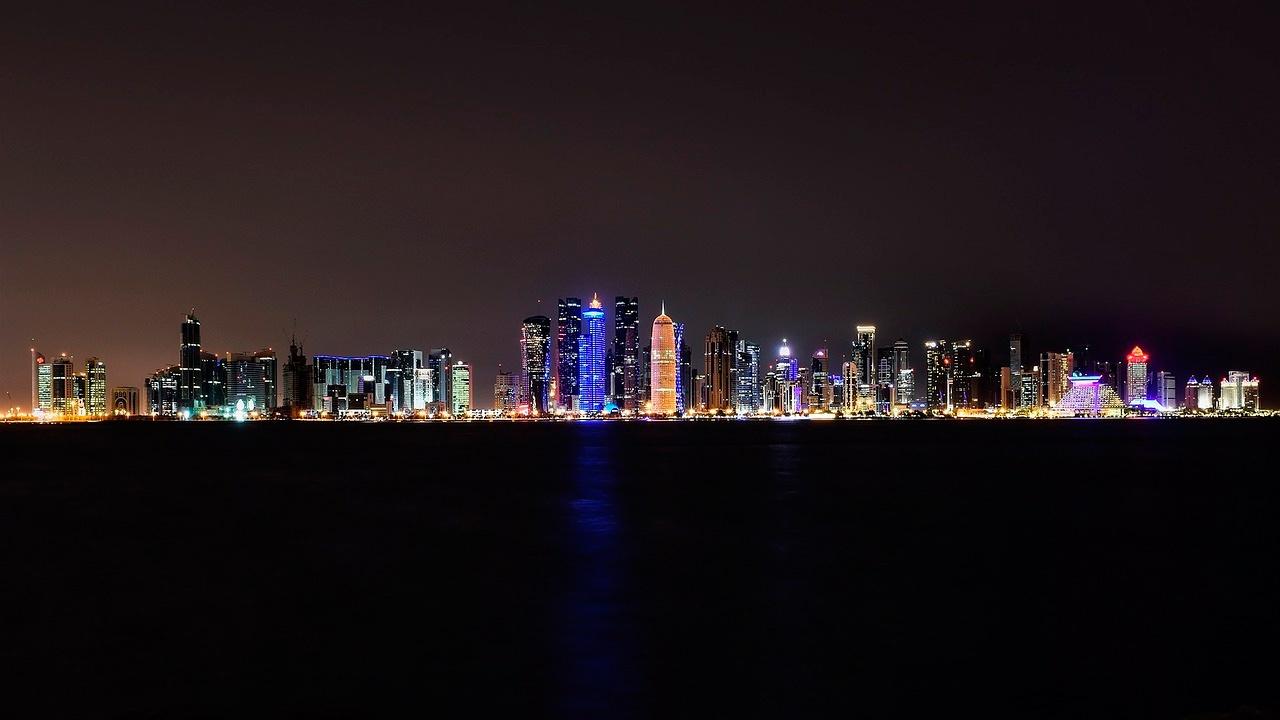 Четыре страны Персидского залива полностью восстановили дипотношения с Катаром