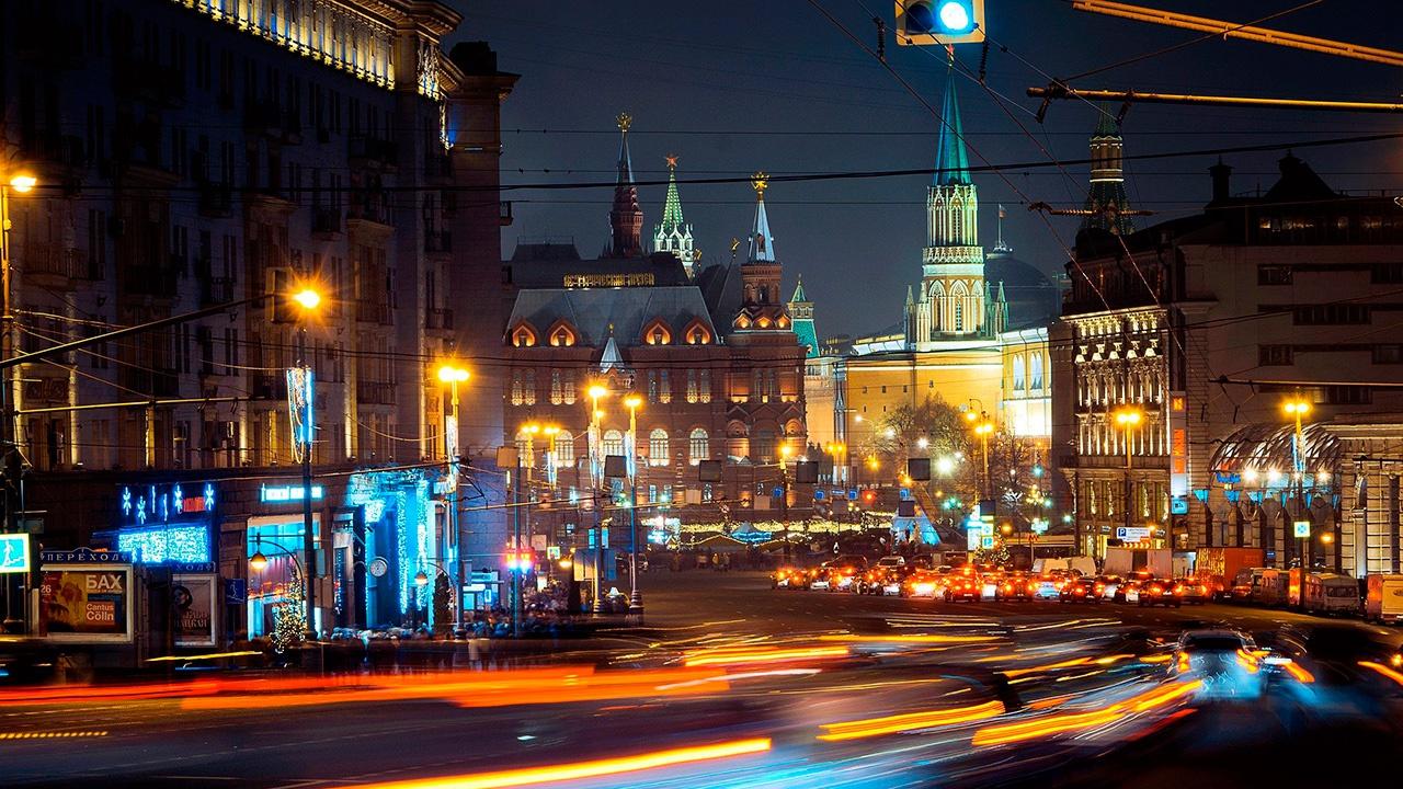 Путин понадеялся, что Москва обойдется в 2021 году без займов
