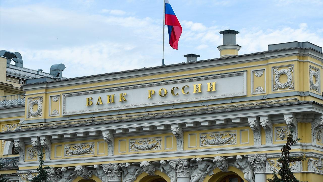 В Банке России рассказали, в каких случаях блокируются счета