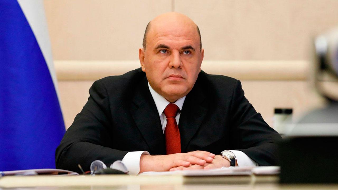Российские госкомпании будут публиковать данные о достижении KPI