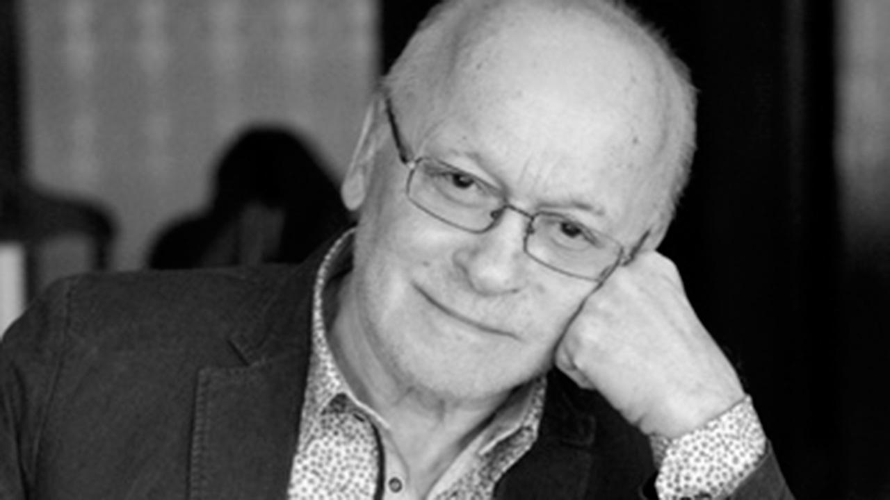 В Уфе скончался худрук Русского академического драмтеатра Михаил Рабинович