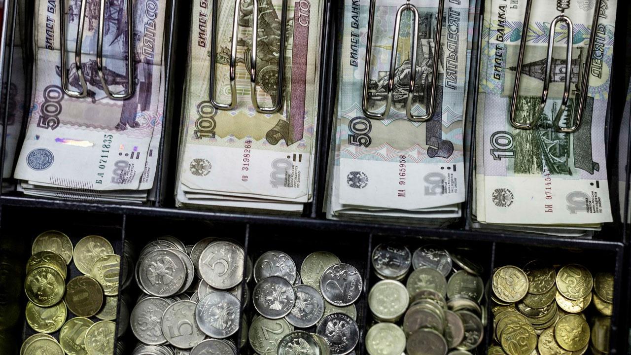 Мишустин заявил о поддержке бизнеса в РФ за два года на 600 миллиардов рублей