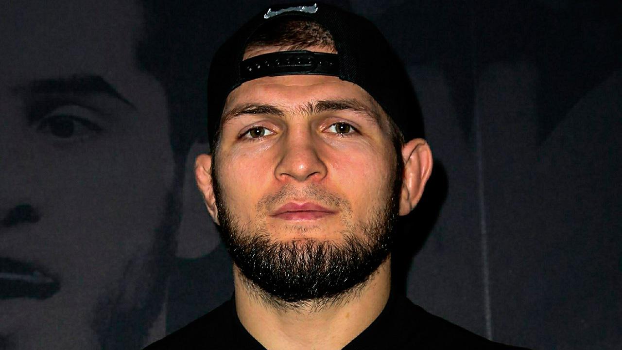 Глава UFC пообещал уговорить Хабиба Нурмагомедова на последний поединок