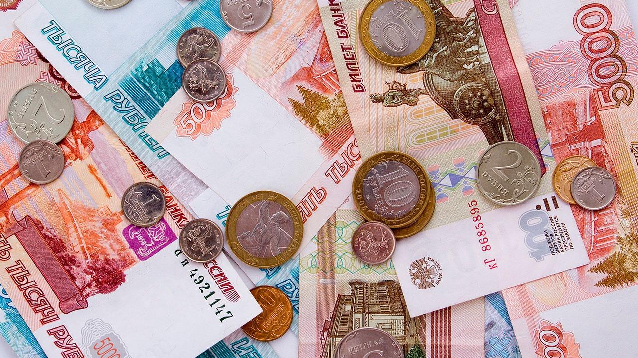 Россиянам рассказали, как правильно копить деньги
