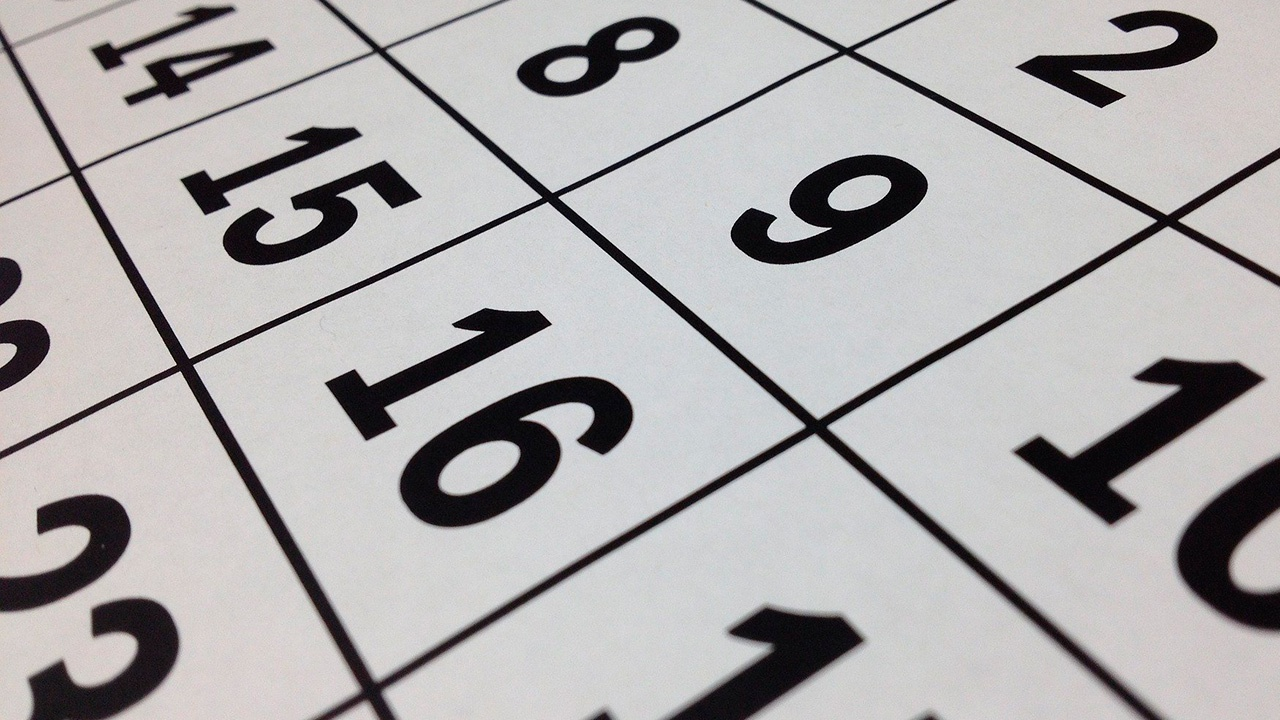 Россиянам напомнили о шестидневной рабочей неделе в этом году