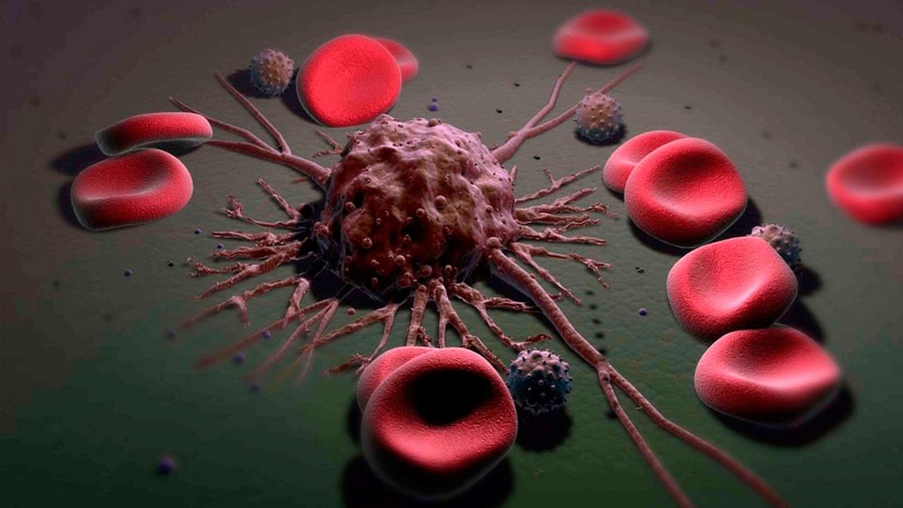 Мясников рассказал о главном факторе развития рака