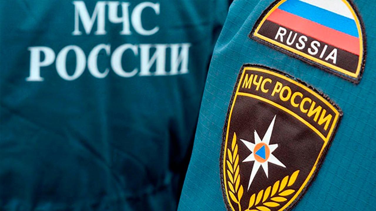 В Екатеринбурге при пожаре в жилом доме погибли 8 человек