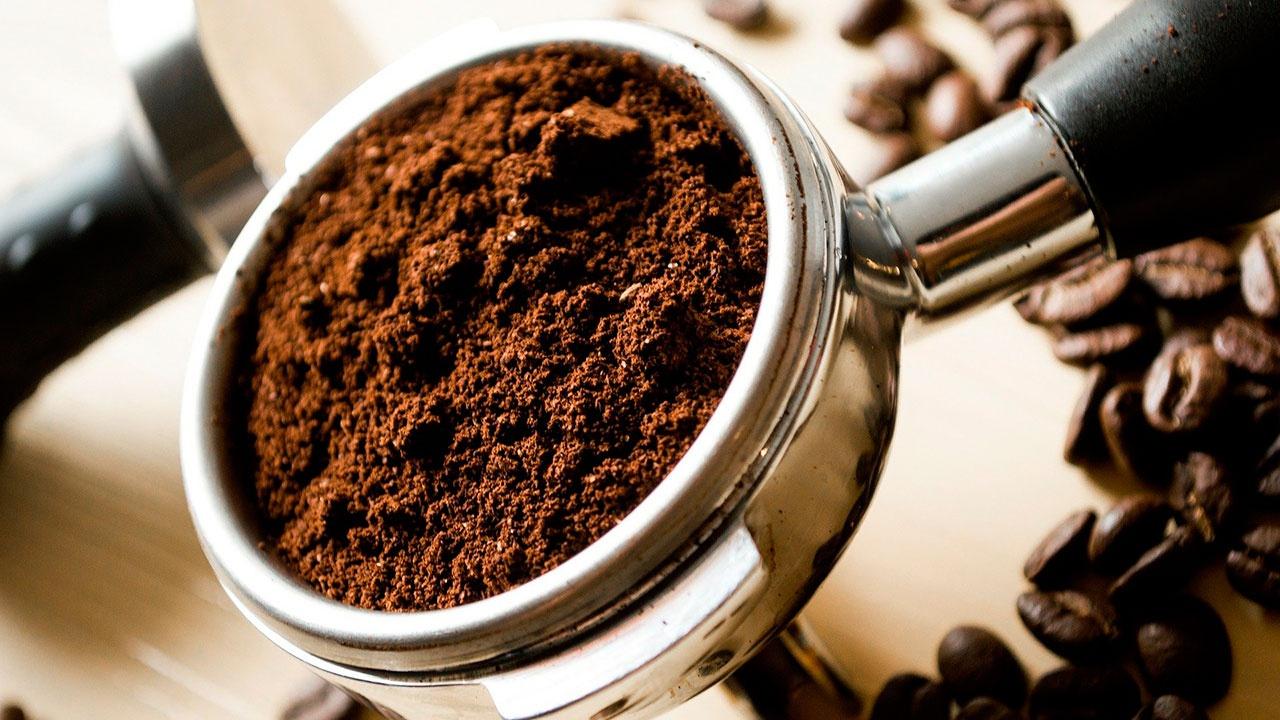 Ученые предложили использовать кофе как лекарство от рака