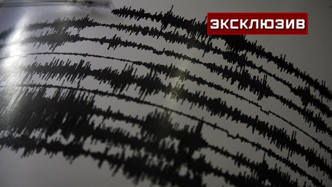 «То густо, то пусто»: сейсмолог объяснил серию подземных толчков на территории России