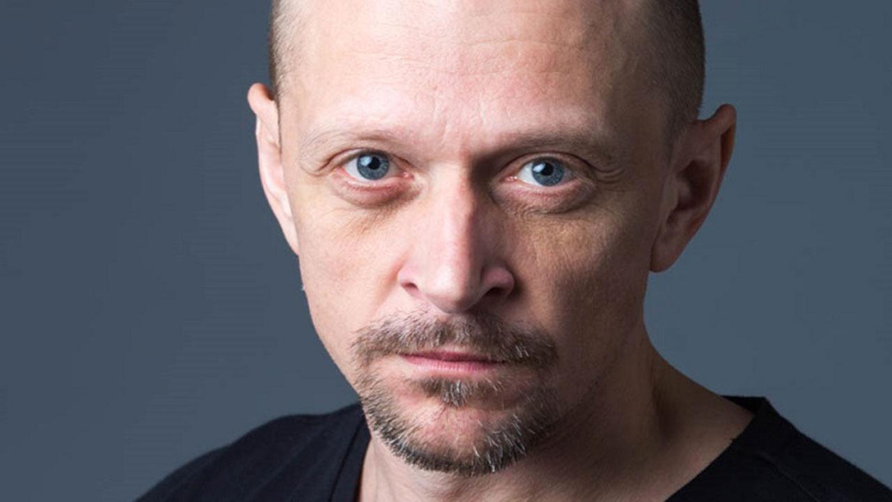 СМИ: найден мертвым актер Дмитрий Гусев