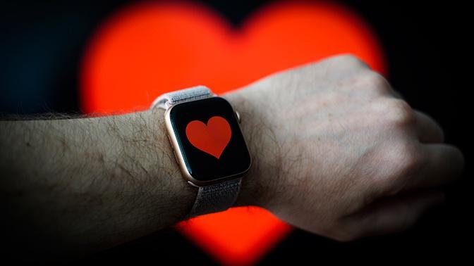 Ученые назвали ранний признак сердечно-сосудистых заболеваний