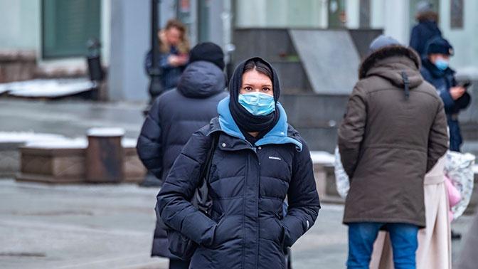ВОЗ предрекла еще более тяжелый год пандемии
