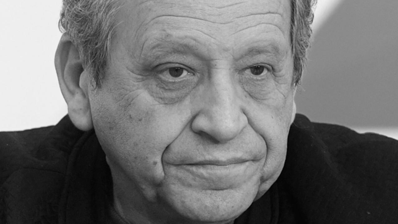 Друг Грачевского подтвердил информацию о смерти артиста