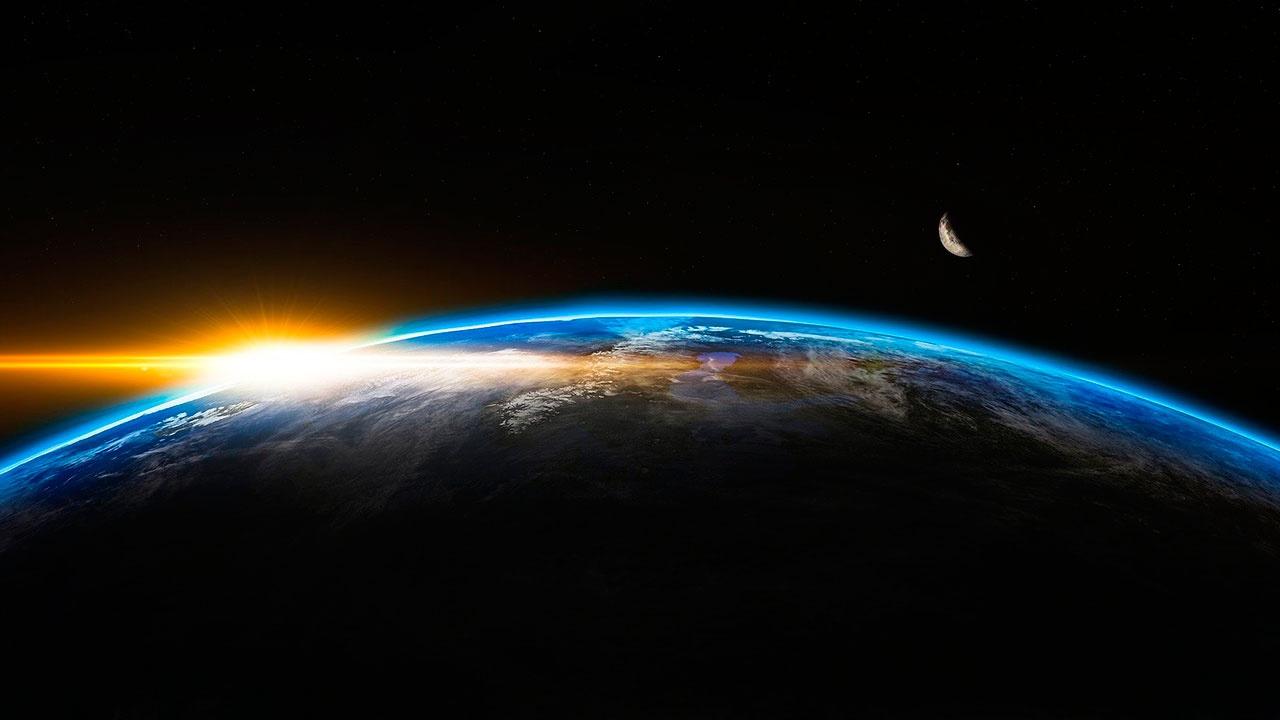 Земля вошла в эпоху шестого массового вымирания