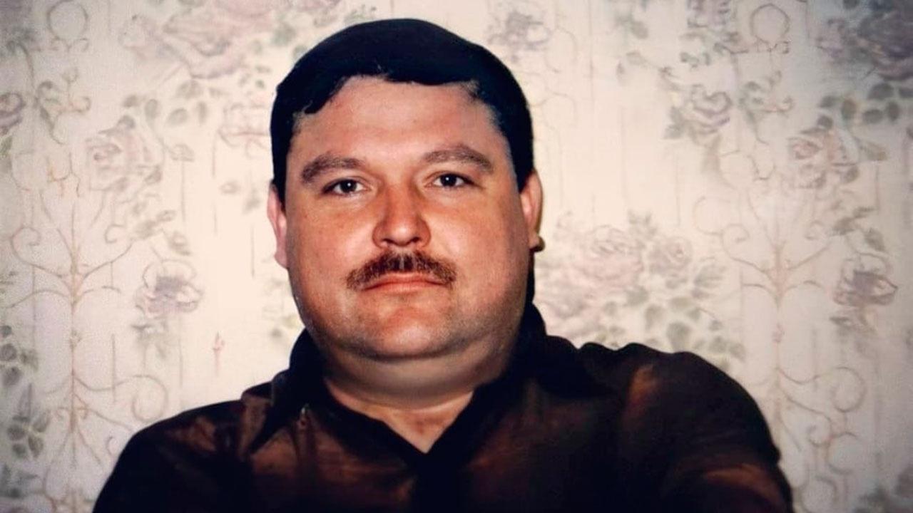 Дело Михаила Круга помогло раскрыть еще четыре убийства