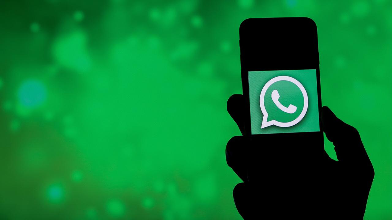 WhatsApp перенес обновление пользовательского соглашения из-за скандала