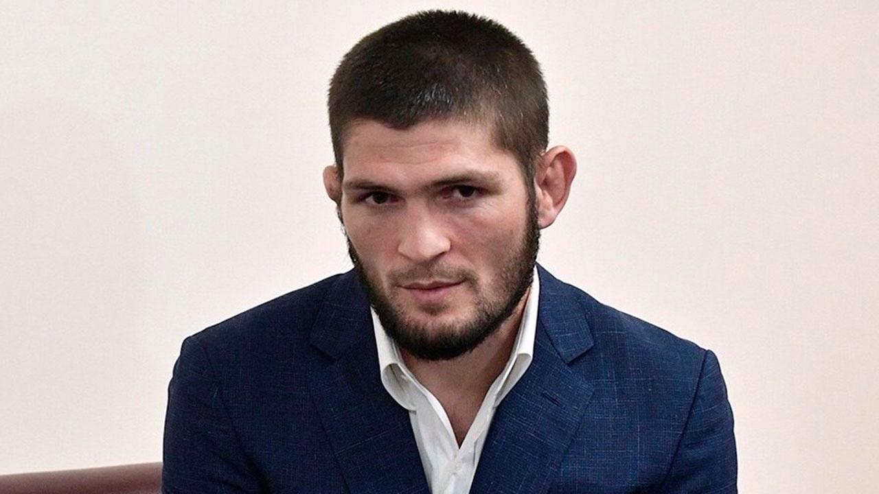 Нурмагомедов объявит о решении по поводу возобновления карьеры
