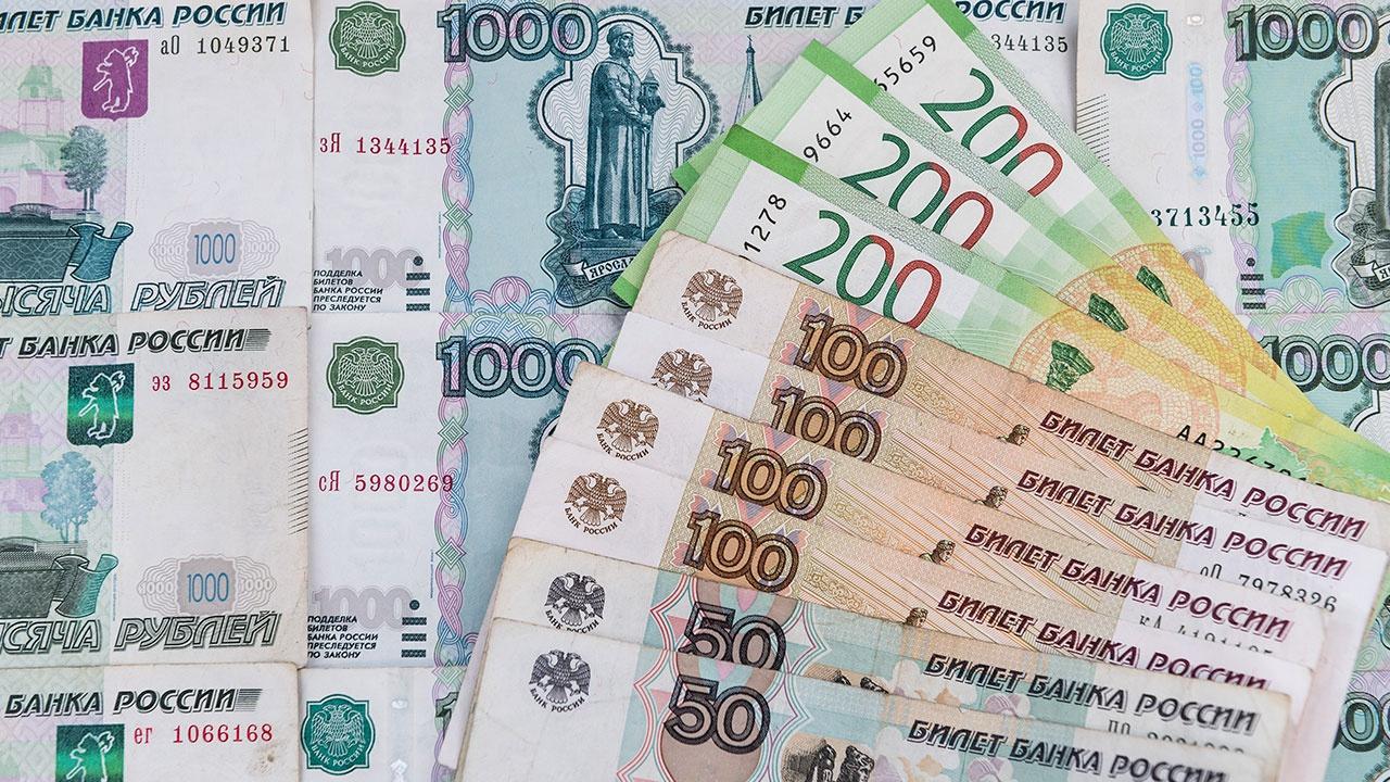 Названы условия для получения пенсии больше 30 тысяч рублей