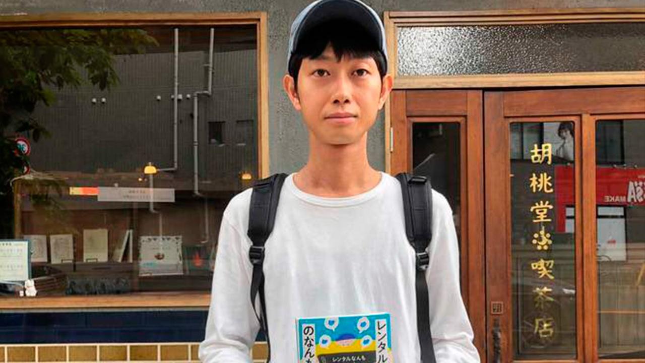 Японец стал «профессиональным бездельником» и сумел заработать миллионы