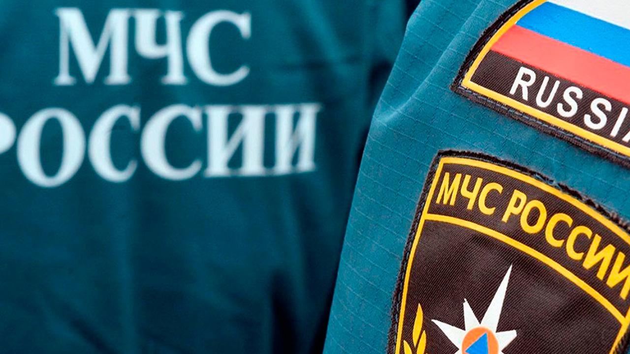 В Серпухове эвакуировали отделение городской больницы из-за задымления