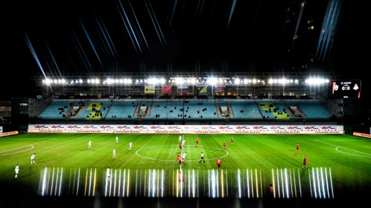 РПЛ могут сократить до 12 клубов