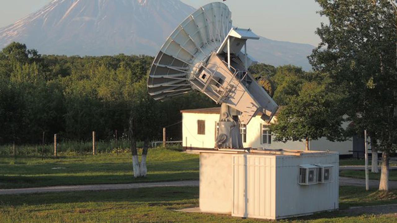 Генерал-майор Марчук: при управлении космическими аппаратами нет права на ошибку