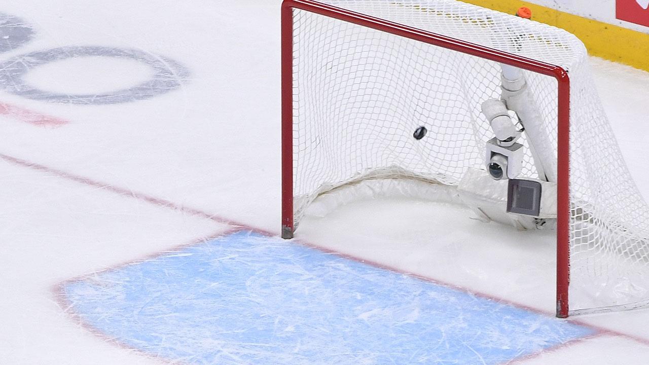 Минск лишился права на проведение чемпионата мира по хоккею