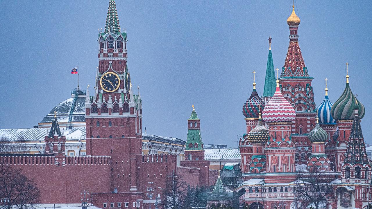В Кремле с тревогой наблюдают за ситуацией в США