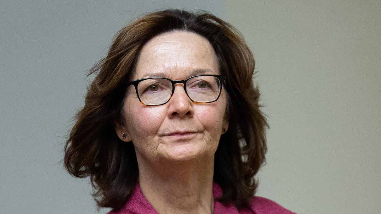 Директор ЦРУ уходит в отставку