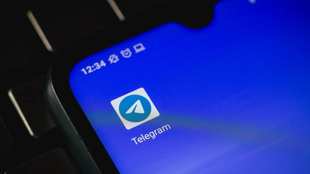 Дуров рассказал о борьбе Telegram с призывами к насилию в США