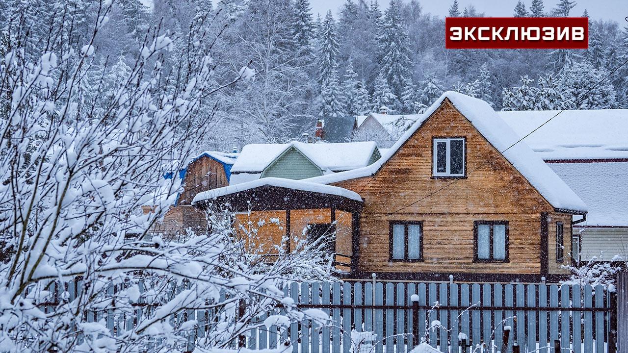 «Выиграют все»: эксперт оценила идею выдачи ипотеки на деревянные дома