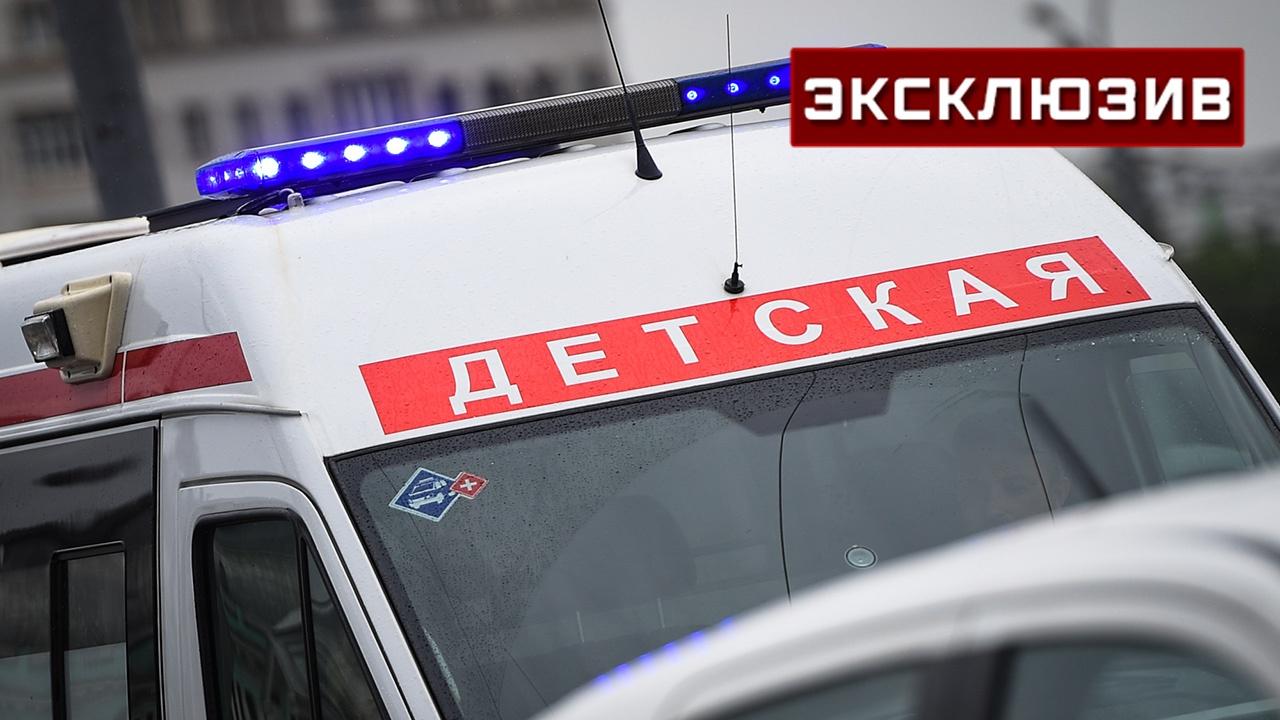 Мать отравившегося школьника в Красноармейске рассказала о самочувствии ребенка