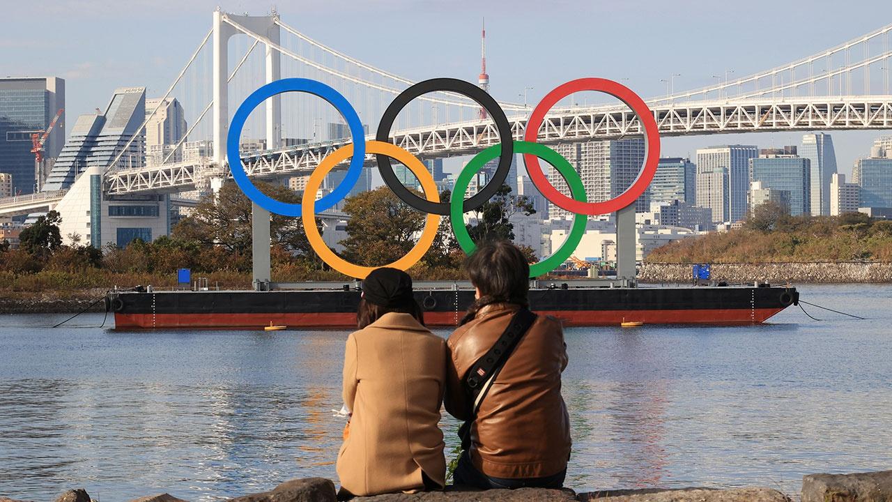 МОК опроверг слухи об отмене Олимпийских игр
