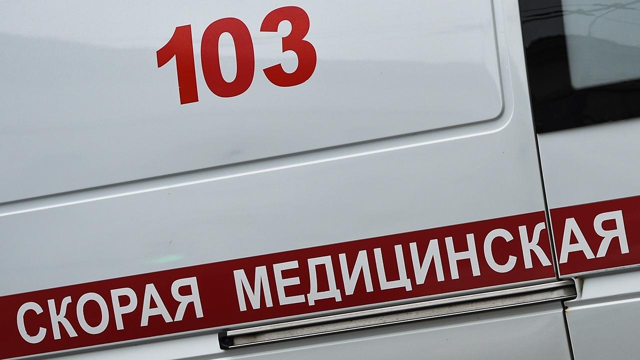 Двое детей погибли при пожаре в частном доме на Сахалине