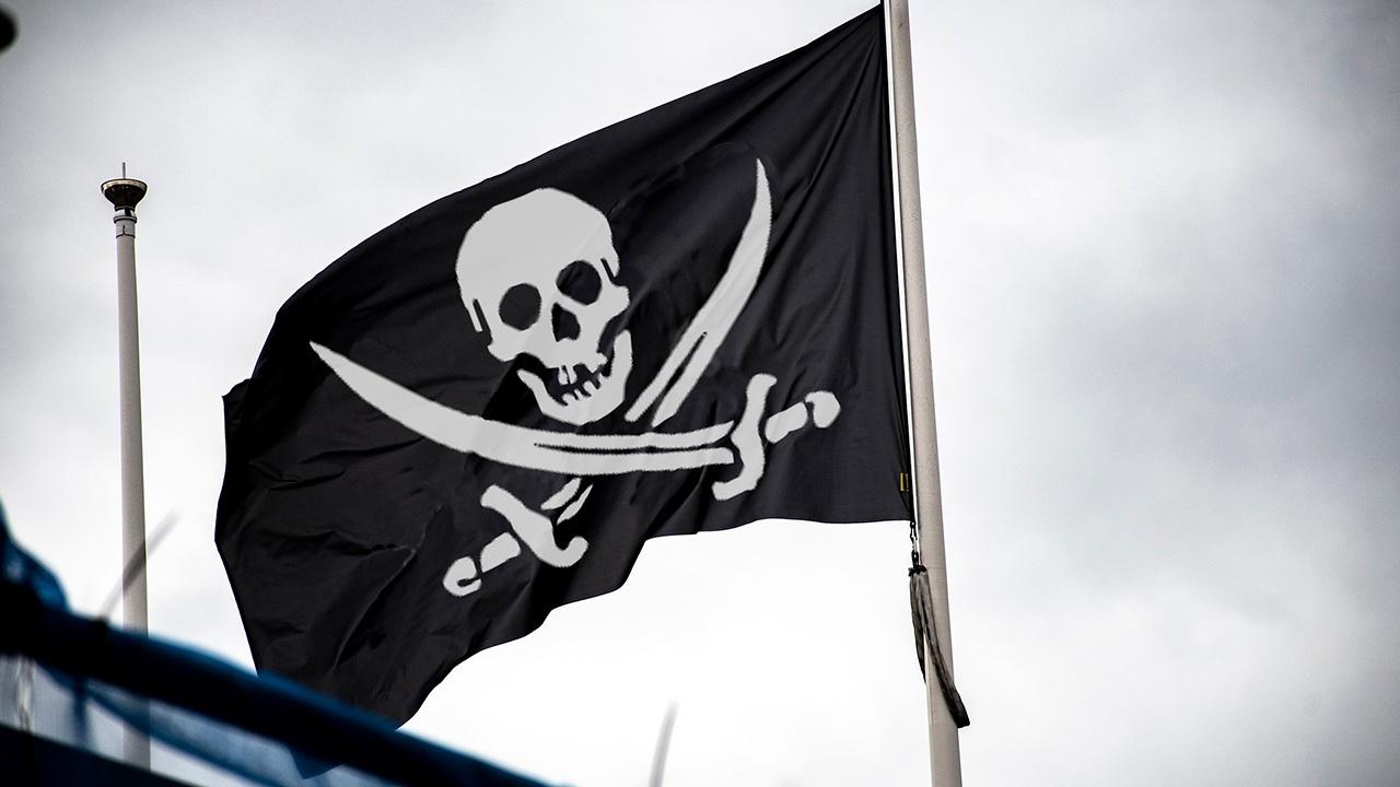 Установлена личность убитого пиратами моряка в Гвинейском заливе