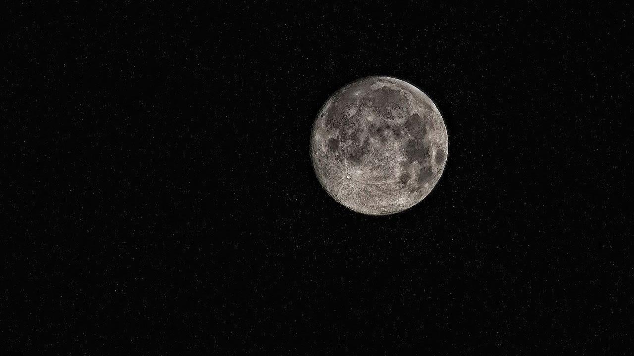 В Роскосмосе прокомментировали информацию об отстранении от лунной программы