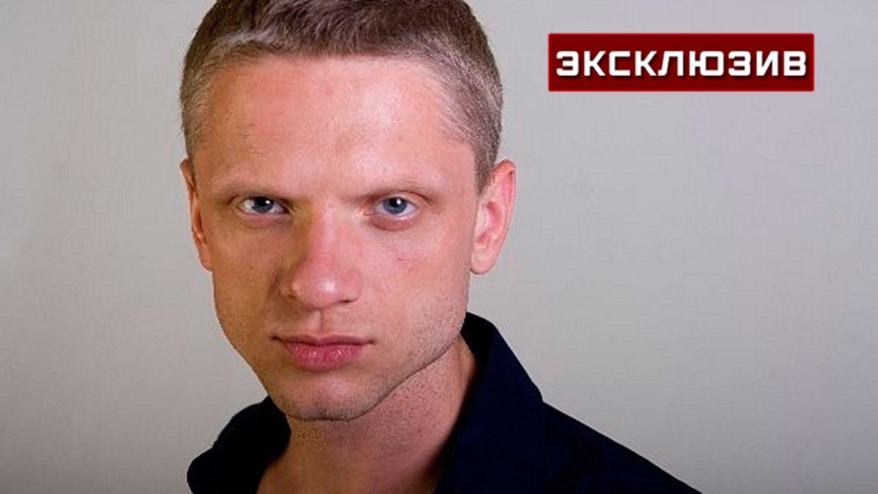 Директор Шаляпина рассказала о длительной депрессии у артиста