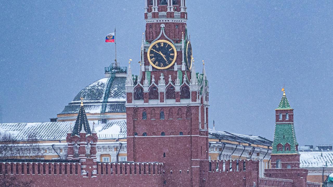 РФ и США обменялись нотами о продлении ДСНВ