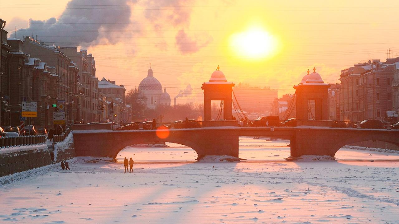 В Санкт-Петербурге планируют снять ряд ограничений по COVID-19