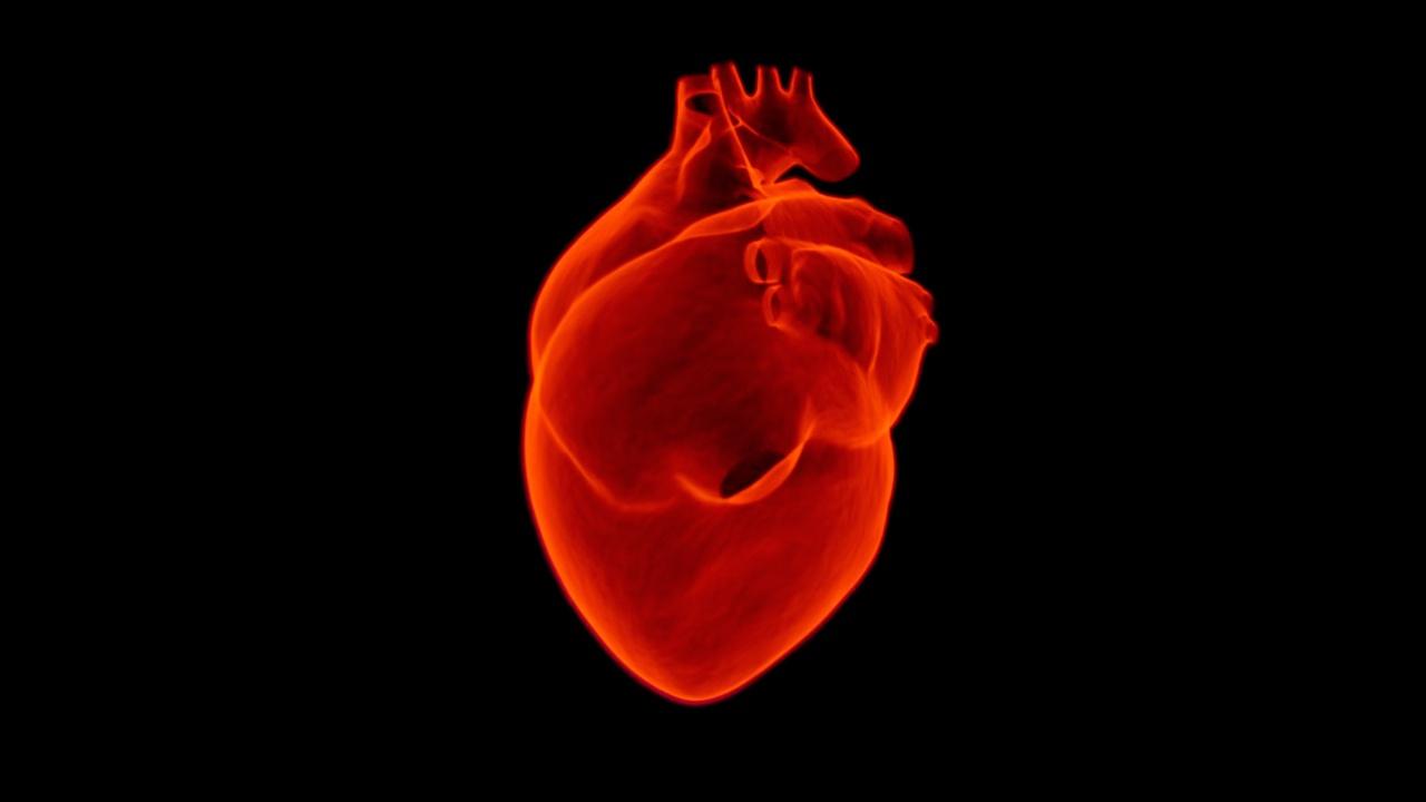 Назван необычный признак приближающегося инфаркта