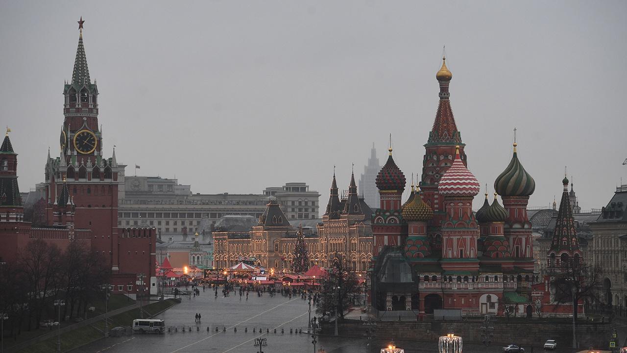 В Кремле заявили, что вопрос о вхождении Донбасса в состав РФ не стоит