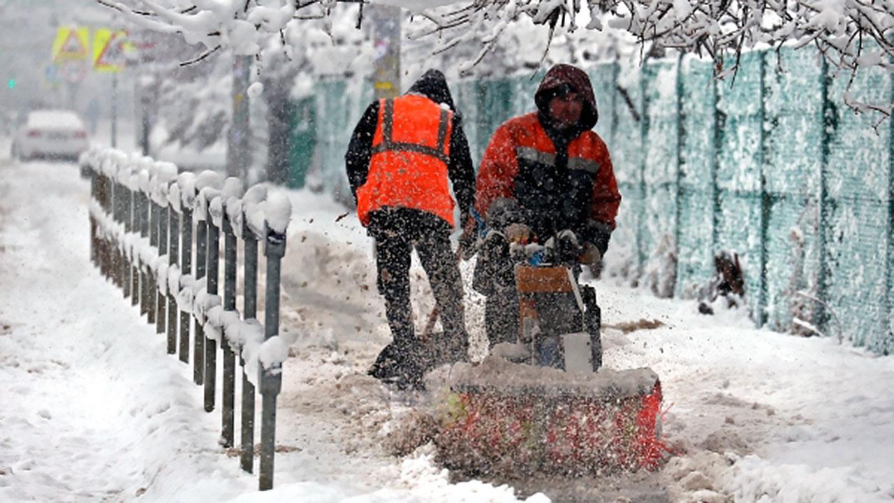 В Роструде напомнили о 3-дневной и 6-дневной рабочих неделях в феврале