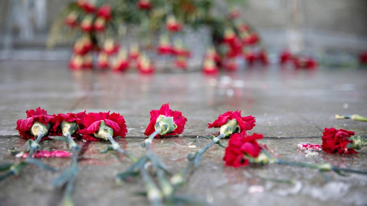В Ленобласти предложили создать мемориал на месте детского концлагеря